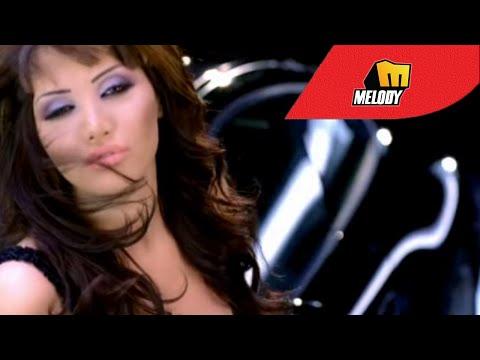 Meherzia Touil Yalli Dhalemni