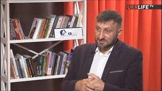 """Зеленский попал в """"ловушку 22"""" и уже проиграл в Нормандии, - Виталий Кулик"""