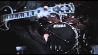 Смотреть клип Hammerfall - Send Me A Sign