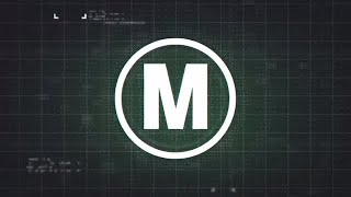 Hi-Tech Logo After Effects Templates