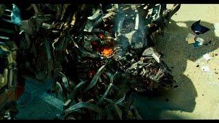Deaths Decepticons Transformers Movies