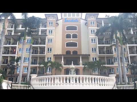 Mix 96.7   Qualify for Sandals Grande Antigua ~ Day 3 ANSWER