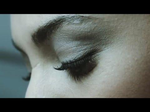 Boogat - Me Muero Por Ti (Oficial Video)