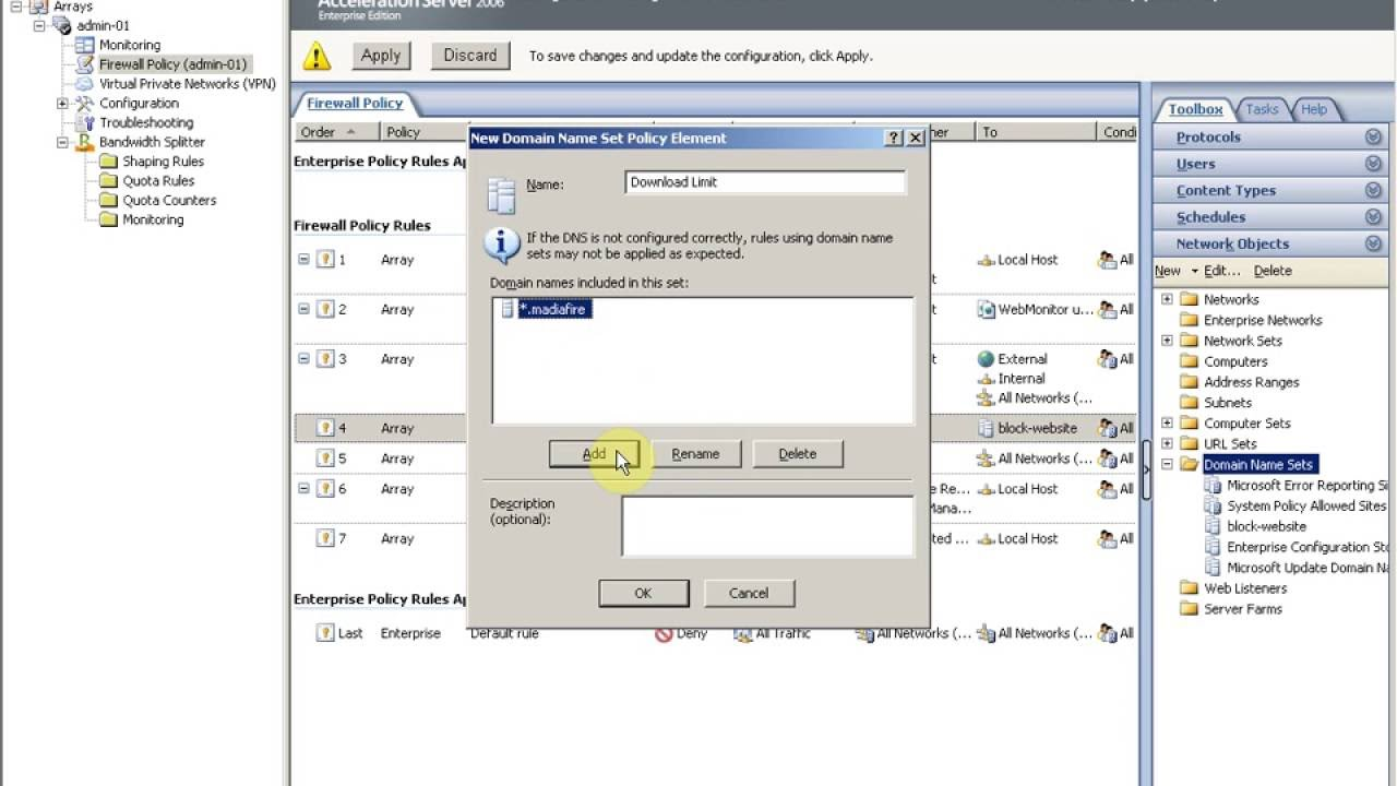 download gfi webmonitor 2012 crack