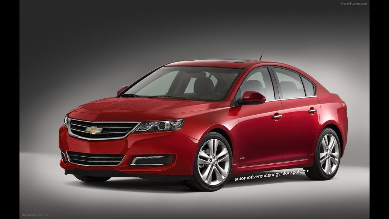 2014 chevrolet cruze test drive review by average guy car reviews youtube