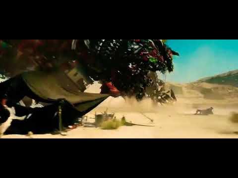 Transformer 2 Full Movie Sub Indo