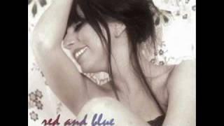 Lady GaGa - Something Crazy DOWNLOAD LINK LYRICS