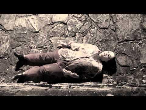 Trailer do filme O Poço e o Pêndulo