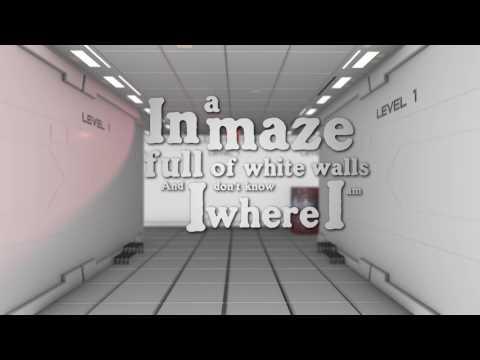 Fading- Lyric Video