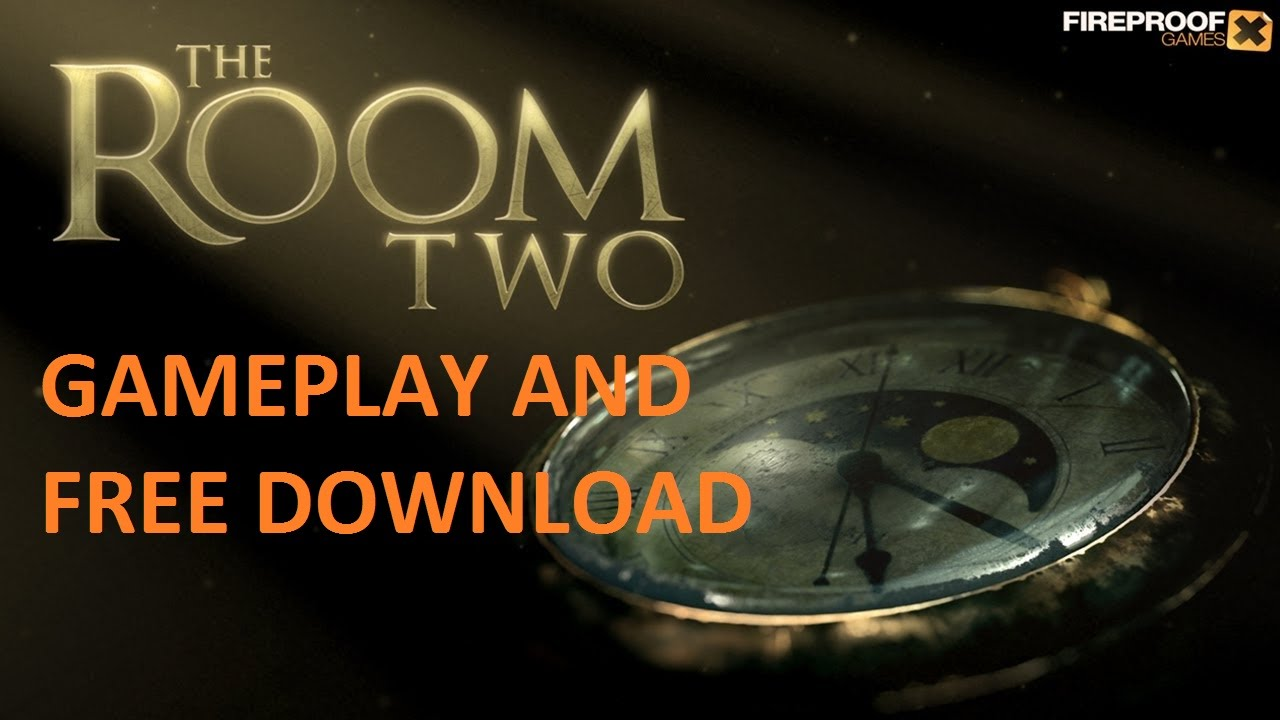 the room 2 game free download for android
