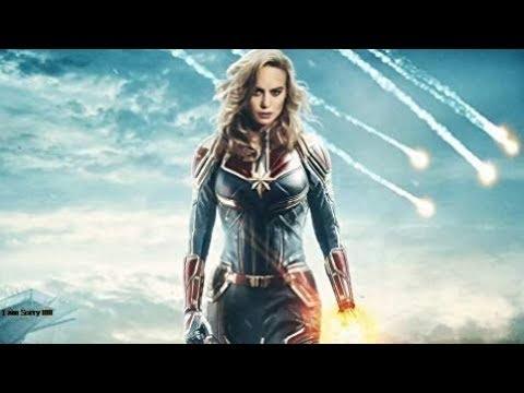 Cuộc Chiến Sinh Mệnh - Nhạc Phim Remix 2018 - LK Nhạc Trẻ Lồng Phim Hay