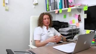 видео Новый пластический хирург в клинике на Невском