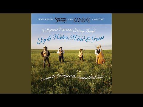 Kansas Song