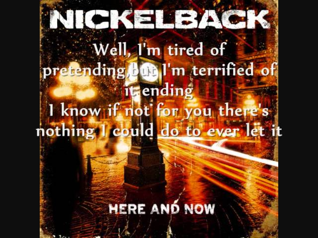 nickelback-dont-ever-let-it-end-lyrics-3dcookiemonster