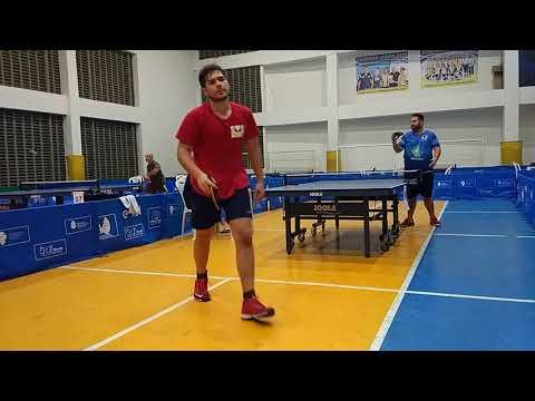 FMC CCTM2019 - Final ABS C - JEAN VS Diego