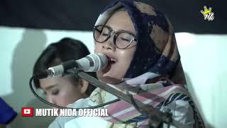lagu hits 2019 bohoso moto mutik nida nyanyi sambil ngendang kerennnnn