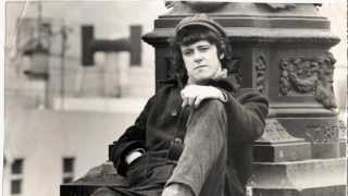 Donovan (Needle of Death) 1965