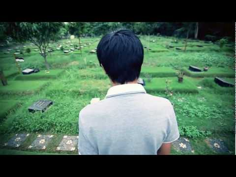 FIV CARDS MIRACLE - Tanpamu (Official Video)