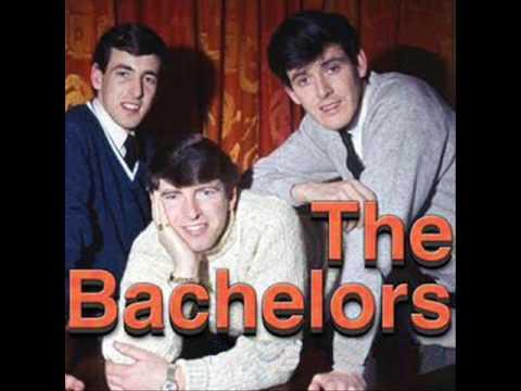 The Bachelors - Whispering
