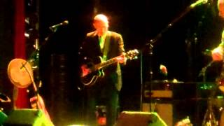 Andy Fairweather Low -
