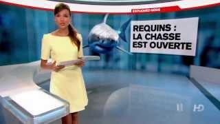 Video Celine Bosquet download MP3, 3GP, MP4, WEBM, AVI, FLV Agustus 2018