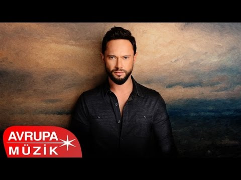 Özgün - Şimdi Burda Olsan (Official Audio)