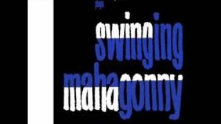 The Metronome Quintet - Ach bedenken sie, Herr Jakob Schmidt (Sonorama Rec.)