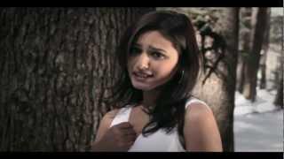 Sohan Singh & Alka Yagnik | Aa Sajna Ve[punjabi song] [2012-2014] Video by Imran Sheikh