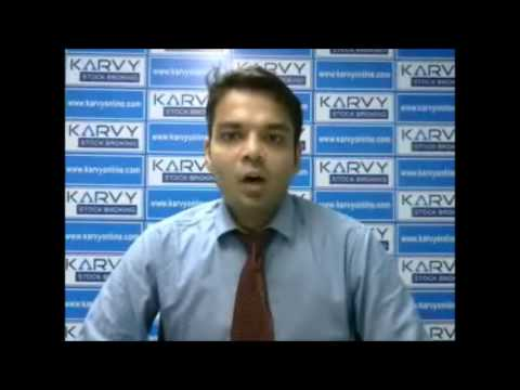 Karvy Daily wrap up 24-06-2016 - Nifty ends deep red amid Brexit surprise