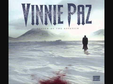 vinnie-paz-keep-movin-on-looped-instrumental-download-link-bringindaruckus