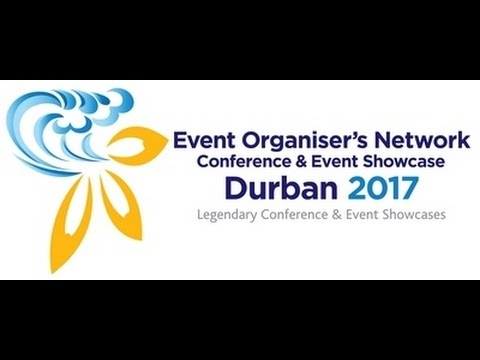 Highlights EON Business Events Showcase Kwazulu Natal 2017