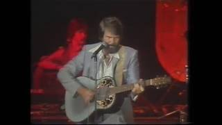 Glen Campbell Live in Dublin (1 May 1981) - Please Come to Boston