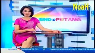 Loviana Dian in pink 01