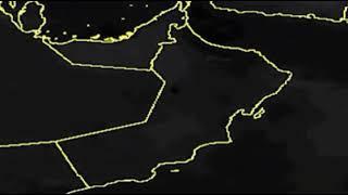 حركة السحب من 11 مايو الى 10 يونيو 2020 سلطنة عمان - الامارات