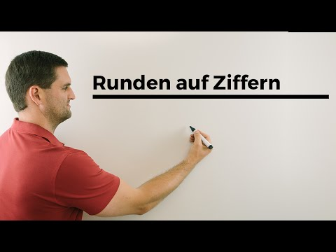 Nullstellen von Potenzfunktionen, Mathehilfe online, Erklärvideo, Lernvideo | Mathe by Daniel Jung from YouTube · Duration:  4 minutes 51 seconds