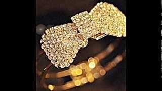 Trendy Jewelry & Fashion Accessories Thumbnail