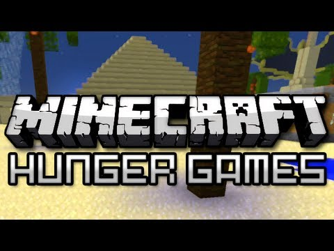 how to lose hunger in minecraft
