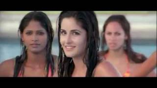 Ek Uncha Lamba Kad - Welcome (HD).mp4