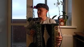20 лет без ЮРЫ ХОЯ... Алексей Захаров-Взял вину на себя
