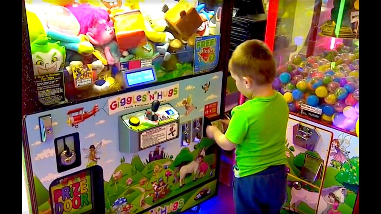 Выигрываем в игровые аппараты автоматы игровые казино