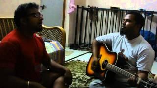 Tum aa gaye ho, noor aa gaya hai - Jam Session 2010