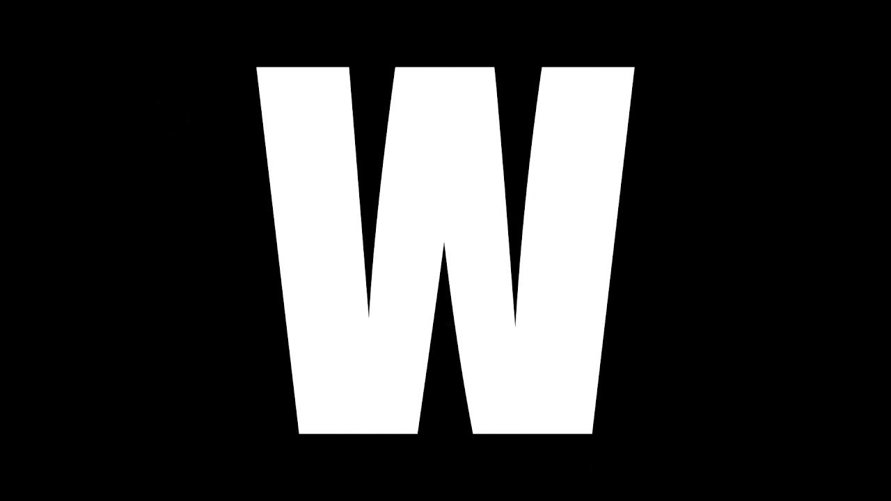 ASHIGALL / リリックビデオ「Wish」公開!