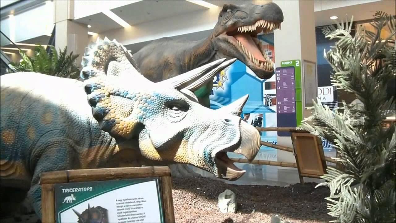 Miért nem használják a c-14 randevút a dinoszaurusz csontok randián?