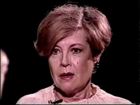 Gloria DeHaven1989 TV