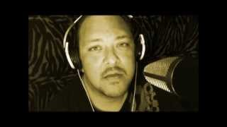 Mariah Carey ft Miguel #Beautiful (clean version) sung by Johnny Flores.