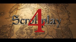 Scrollplay: EP4 (Lore and Roleplay)