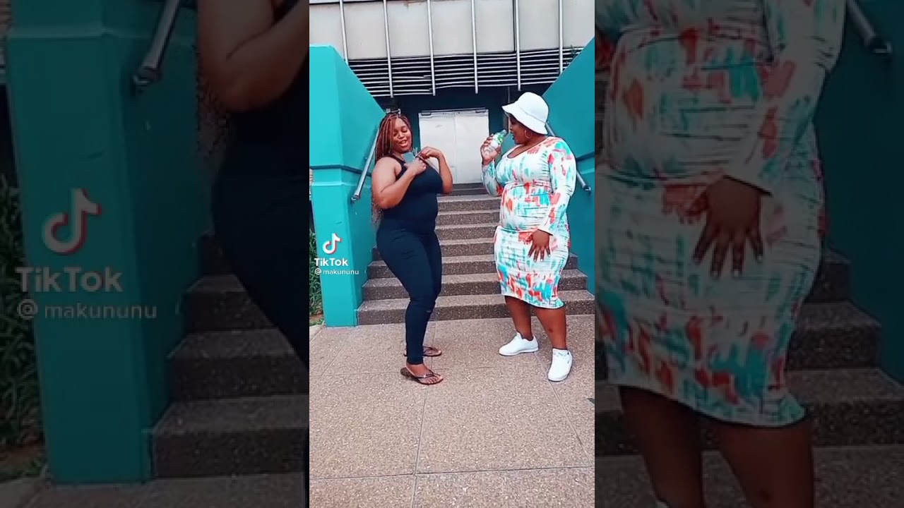 Download @Maxy khoisan--Hello my baby #Best TikTok video compilation#hilarious and funny...enjoy as you watch