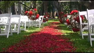 Video de Boda en Cuernavaca Morelos