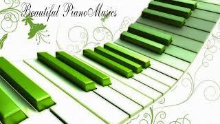 早上最適合聽的輕音樂 放鬆解壓/ 抒情鋼琴曲 鋼琴曲 純鋼琴輕音樂-/ Best Relaxing Chinese Piano Music- Relaxing Music