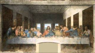 ユダヤの世界観 タルムードの内容 小石泉牧師の著書より thumbnail
